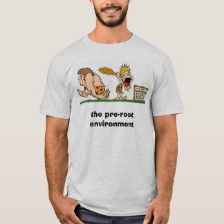 preroot T-Shirt