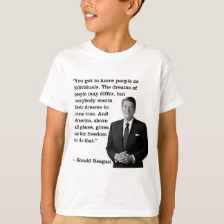 PRES40 INDIVIDUALS T-Shirt