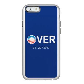 PRES44 01-20-17 INCIPIO FEATHER® SHINE iPhone 6 CASE