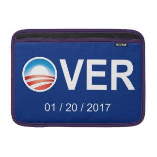 PRES44 01-20-17 MacBook SLEEVE