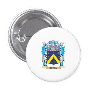 Presagio del escudo de armas
