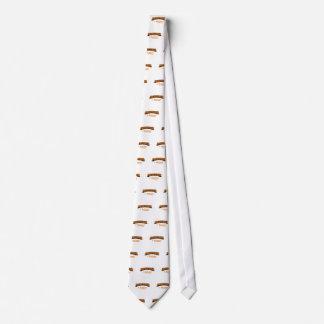 Presbyterian / Believe Neck Tie