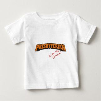 Presbyterian / LTD Tshirts