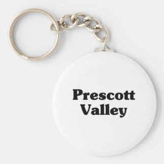 Prescott Valley Classic t shirts Key Chains