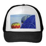 Presence Trucker Hats