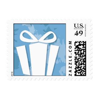 Present Postage