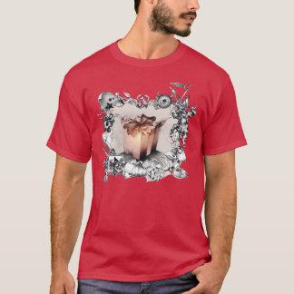 Present shirt