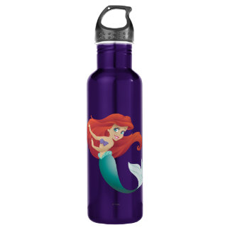 Presentación de Ariel