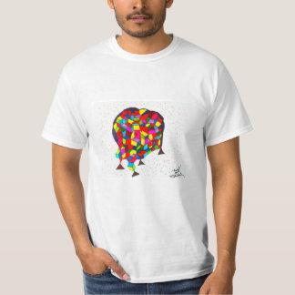 Presents T Shirt