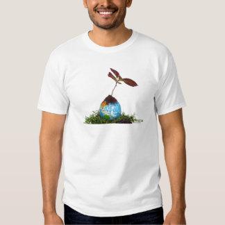 Preserve Nature Shirt