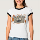 Preserve Nature Tshirts and Gifts