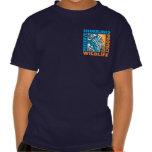 Preserve Shorelines - Protect Wildife Shirt