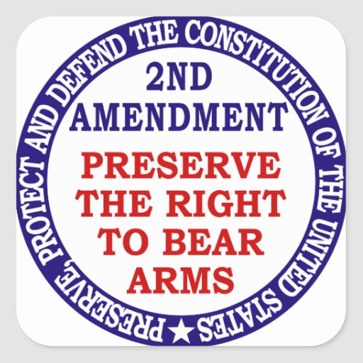 the second amendment essay The interpretation of the second amendment to the constitution of the united  states of america has been a topic of controversy since its acceptance over two.