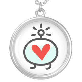 Preserve Thy Love Forever Custom Jewelry