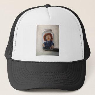 Preserving Childhood 2 Trucker Hat