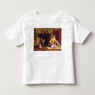 Preserving Jam T-shirts