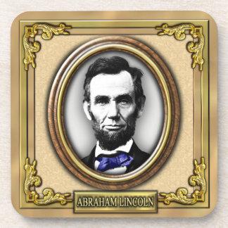 President Abraham Lincoln Coaster