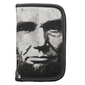 President Abraham Lincoln Organizers