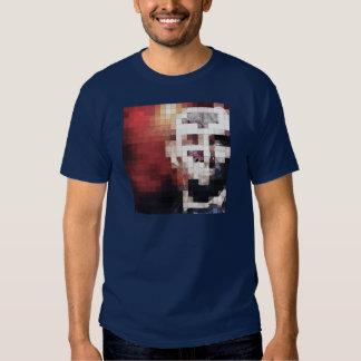 President Abraham Lincoln Tee Shirt