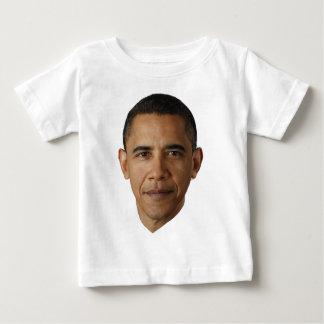 President Baby T-Shirt