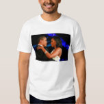 President Barack and First Lady Michelle Obama Tees