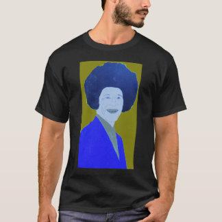 President Barack Frobama T-Shirt