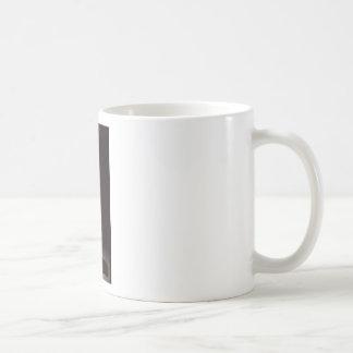 President Barack Obama 12 Coffee Mug