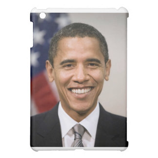 President Barack Obama iPad Mini Case