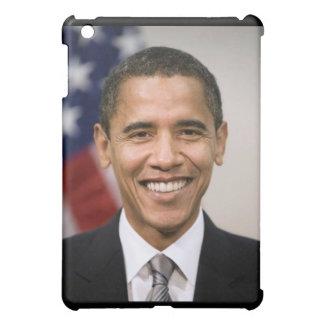 President Barack Obama iPad Mini Cover