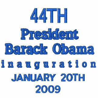 President  Barack Obama, t-shirt