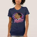President Barack Obama Tshirts
