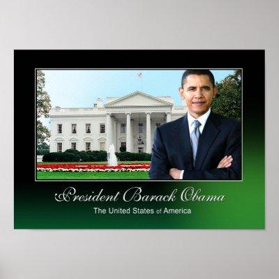 http://rlv.zcache.com/president_barack_obama_white_house_poster-p228907469368128408t5ta_400.jpg