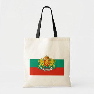 President Bulgaria, Bulgaria Bag