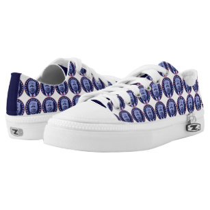 Free Shipping In China FOOTWEAR - Low-tops & sneakers President's Super Specials 2kcc0