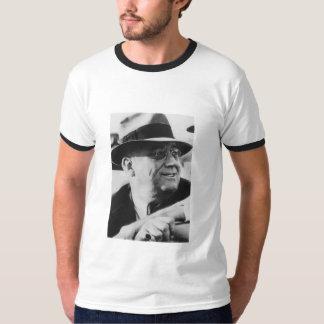 President Franklin Roosevelt T-Shirt