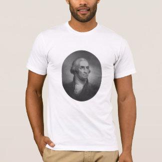 President George Washington T-Shirt