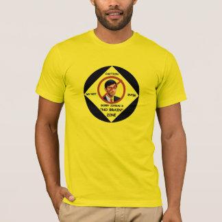 President Jindal?  ha,ha,ha,ha,ha! T-Shirt