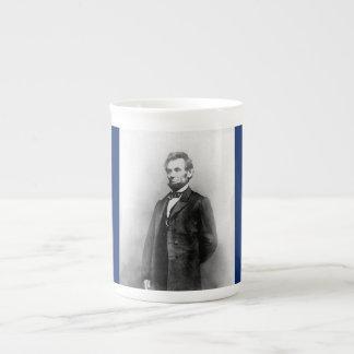 President Lincoln Mug