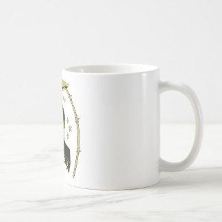 President Newt Gingrich 2012 Mugs
