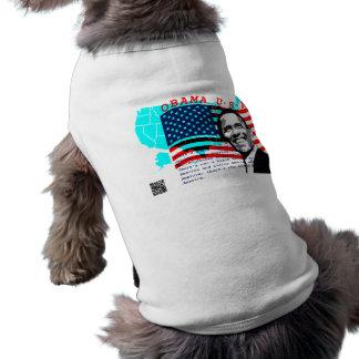 President Obama 1 Shirt