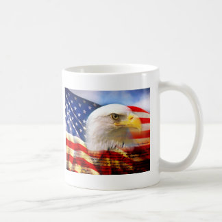 President Obama Collectibles Coffee Mug
