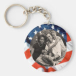 President Obama Collectibles Keychain
