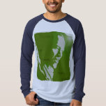 President OBAMA Long Sleeve T T Shirt