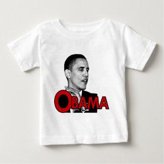 president obama shirt 2