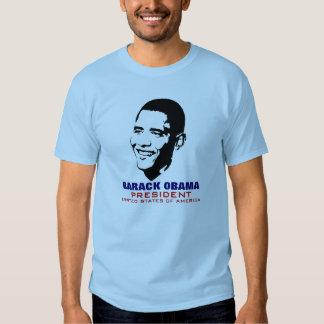 President Obama T-Shirt