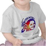 President Obama T-Shirts!