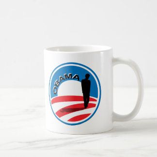 President Obama T-Shirts and Buttons Coffee Mugs