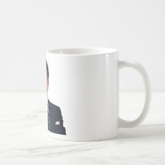 President Reagan Coffee Mug