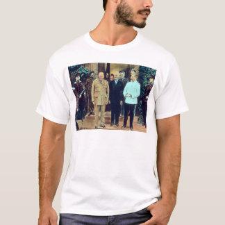 President Truman and Joseph Stalin T-Shirt