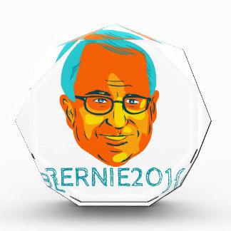 Presidente 2016 de Bernie WPA